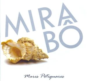 mirabo_cd_marespotiguares1