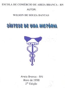 capa_wilsondantas_esc-comercio