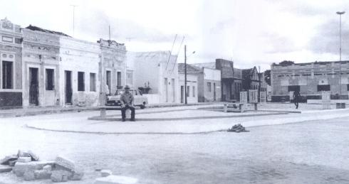 escola_julita_1954