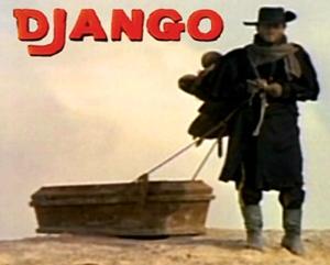 django_cartaz