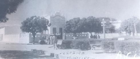 jardim_19602