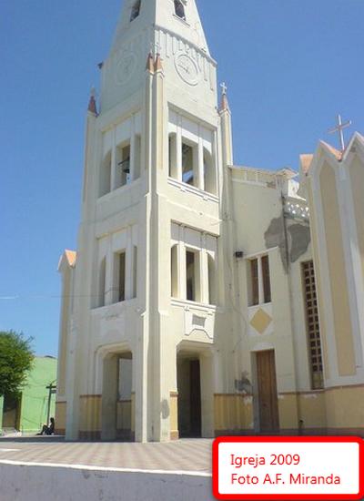 igreja_2009_400px