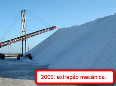 salinas_2009_400px