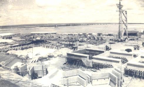 ObraPortoIlha_1972