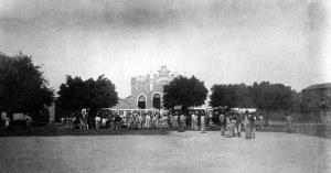 Palacete Municipal