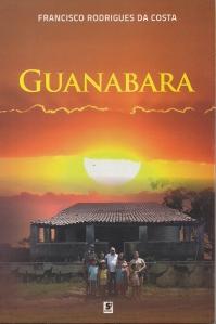 2015.11.22 Guanabara capa