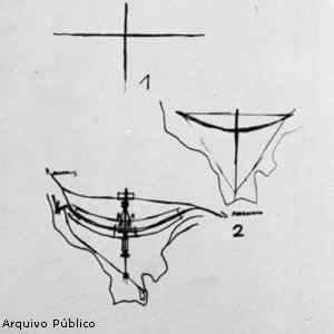 plano-piloto-desenhos