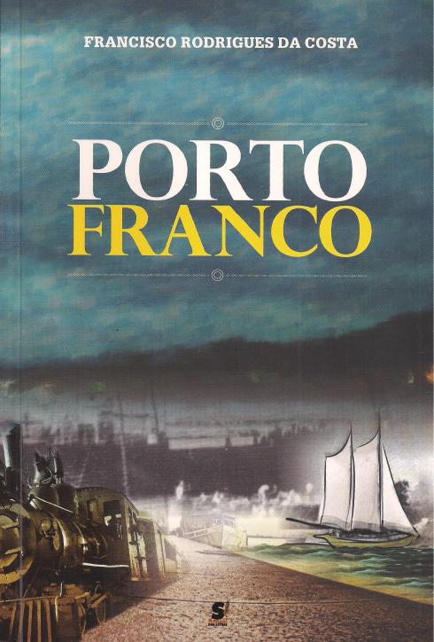 2017.04.19 Porto Franco capa