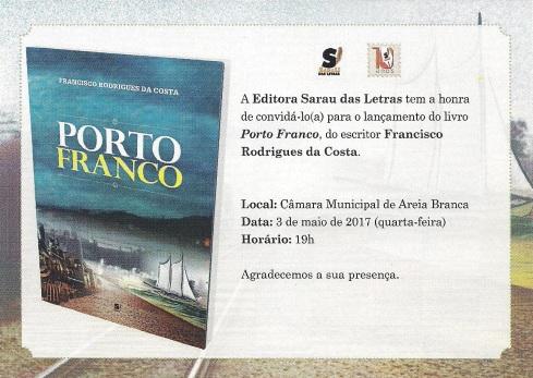 2017.05.03 PORTO FRANCO Folder