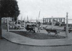 tirol_1950-60