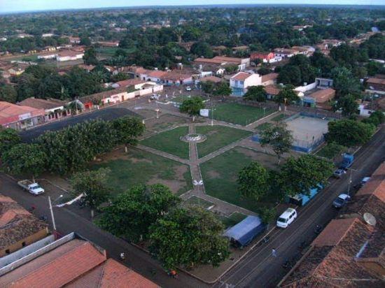 Sucupira do Norte Maranhão fonte: areiabranca.files.wordpress.com