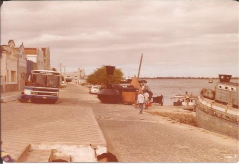Foto AB 1981