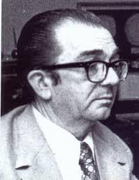 M. Avelino